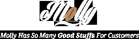 Wine – WP Molly – Responsive WooCommerce WordPress Theme