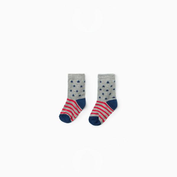 2-pack-star-socks-1