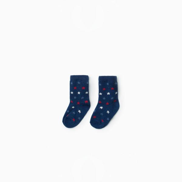 2-pack-star-socks-2