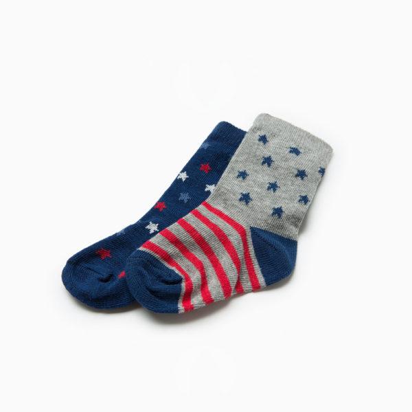 2-pack-star-socks-3