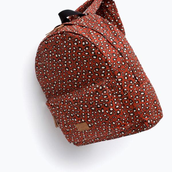 animal-print-backpack-1
