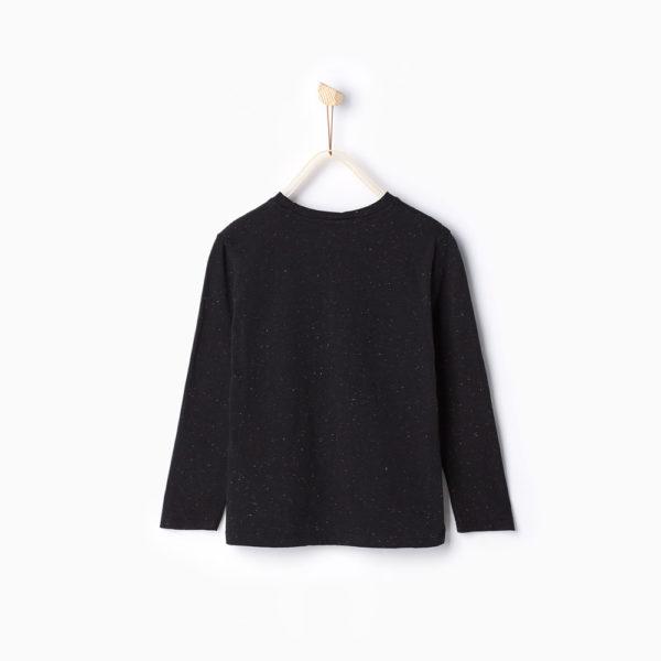 batman-t-shirt-1