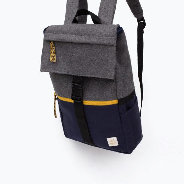 combined-school-backpack-1