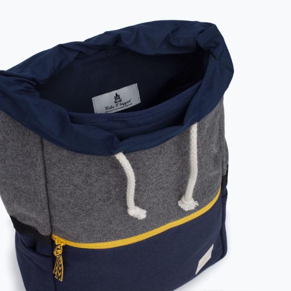 combined-school-backpack-2