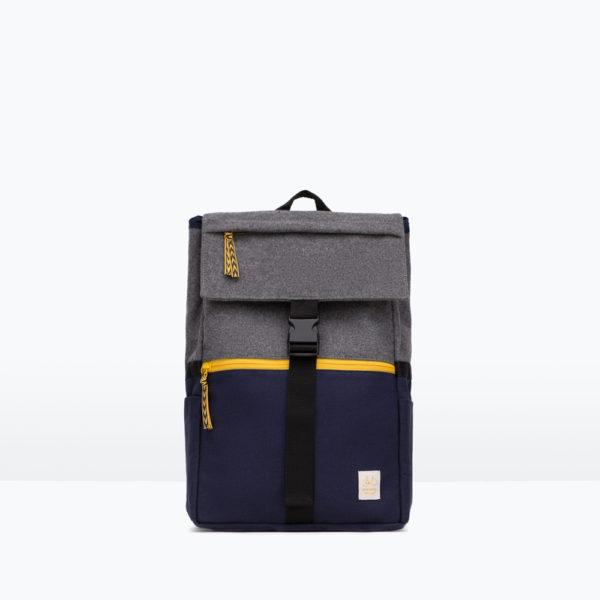 combined-school-backpack