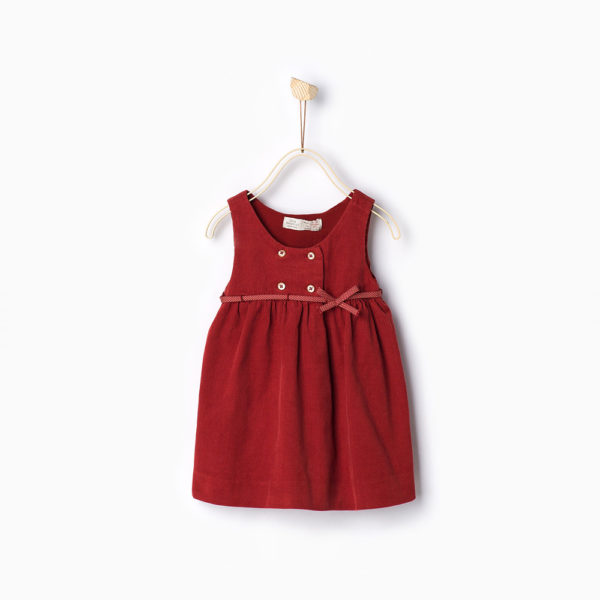 corduroy-pinafore-dress-1