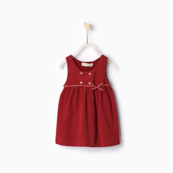 corduroy-pinafore-dress-1