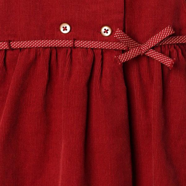 corduroy-pinafore-dress-2