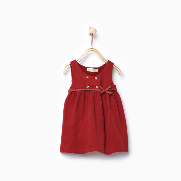 corduroy-pinafore-dress