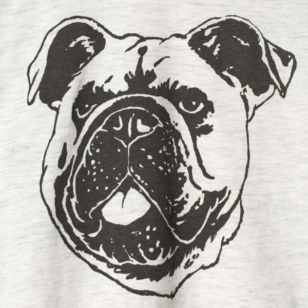 dog-top-2