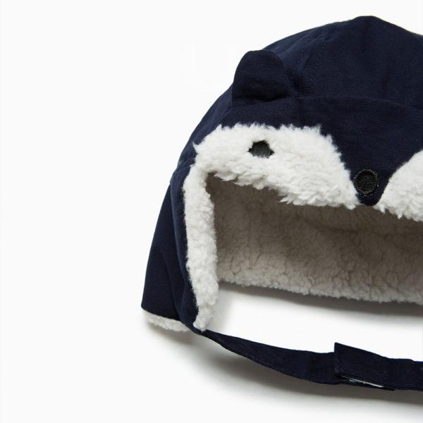 fleece-hat-with-ear-flaps-1