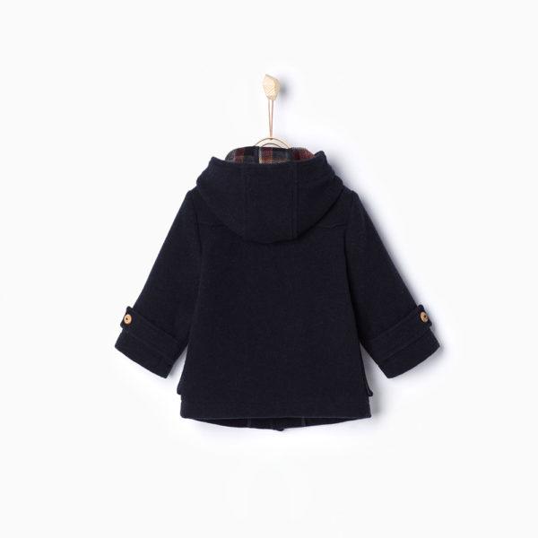 hooded-duffle-coat-1
