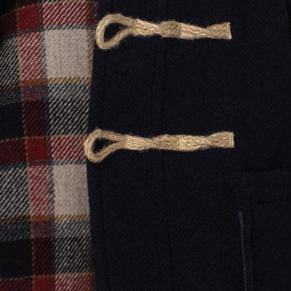 hooded-duffle-coat-2