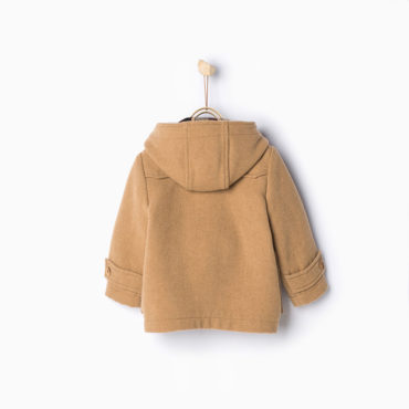 hooded-duffle-coat-4
