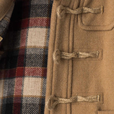hooded-duffle-coat-5
