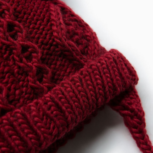 pompom-cable-knit-hat-2