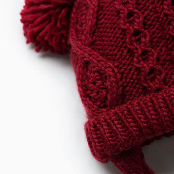 pompom-cable-knit-hat-3