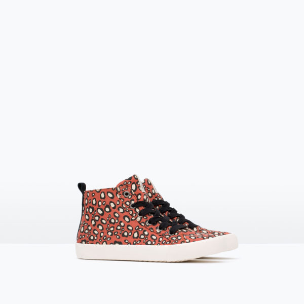 printed-high-tops
