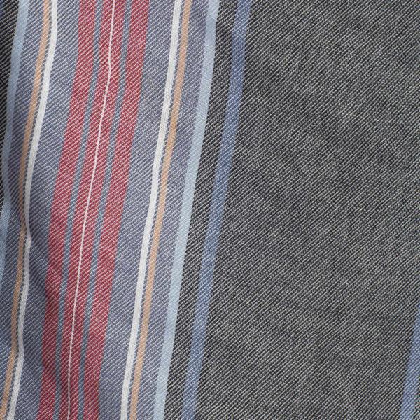 striped-neckerchief-1