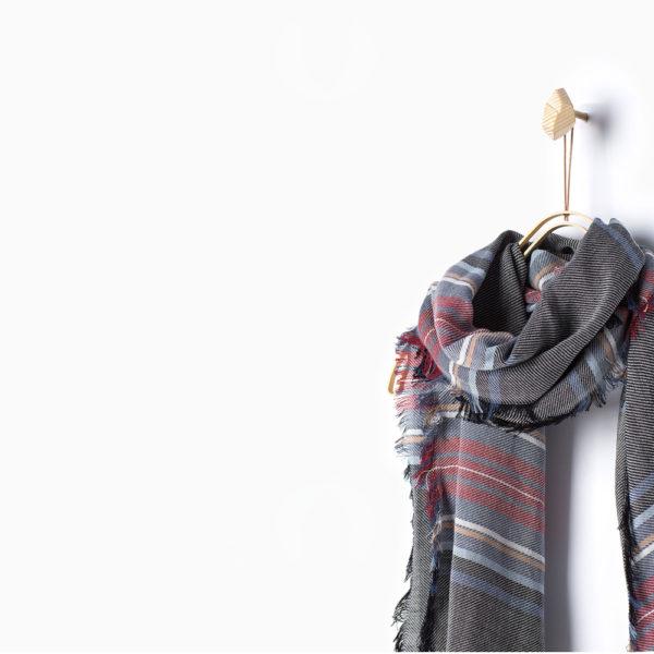 striped-neckerchief-2