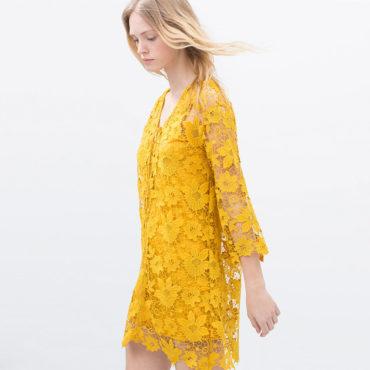 zara-floral-dress-